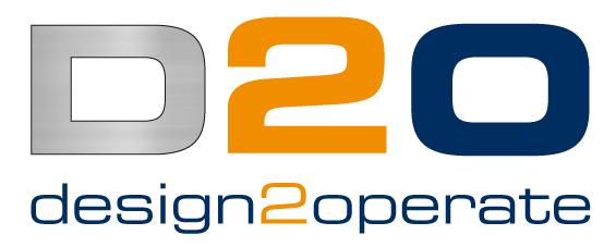 Design2operate BV